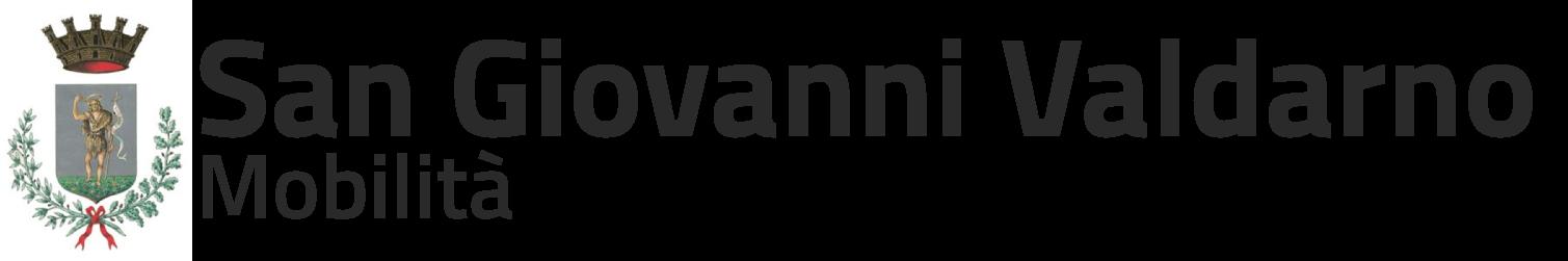 San Giovanni Valdarno Mobilità